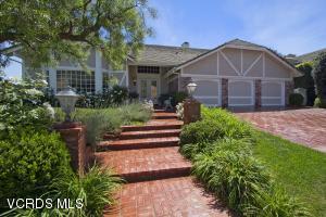 5920 Greenbriar Court, Agoura Hills, CA 91301