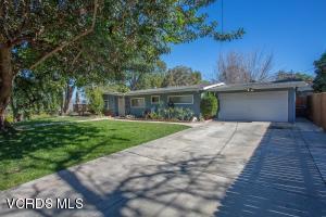 10746 Citrus Drive, Moorpark, CA 93021
