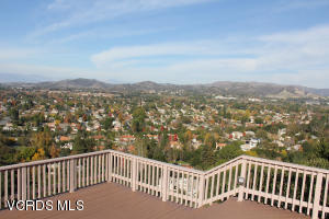32039 Canterhill Place, Westlake Village, CA 91361