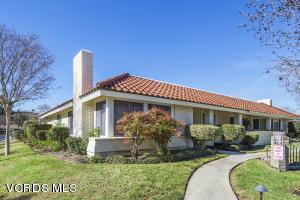 2177 Portola Lane, Westlake Village, CA 91361