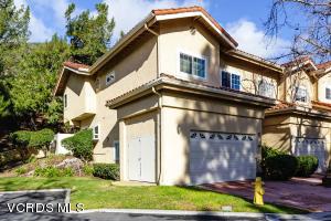 3021 E Hillcrest Drive, Westlake Village, CA 91362