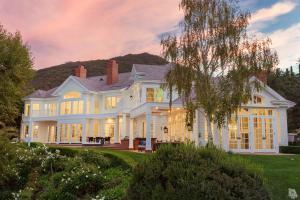 291 Garden Drive, Thousand Oaks, CA 91361