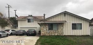 1840 N Landen Street, Camarillo, CA 93010