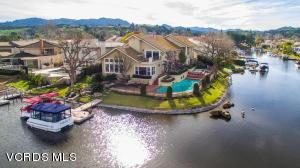 3955 Freshwind Circle, Westlake Village, CA 91361