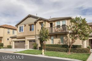 6870 Ivy Creek Way, Moorpark, CA 93021