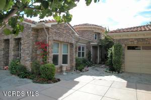 2860 Dewdrop Place, Westlake Village, CA 91362