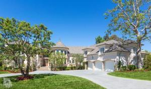 4916 Summit View Drive, Westlake Village, CA 91362
