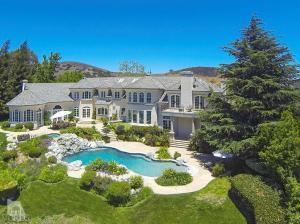 4916 Summit View Drive, Westlake Village, CA 91362
