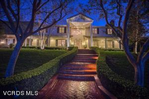 5032 Hunter Valley Lane, Westlake Village, CA 91362