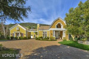 1005 Cheshire Hills Court, Westlake Village, CA 91361