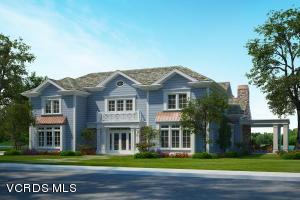 2385 Calbourne Court, Thousand Oaks, CA 91361