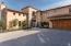 2550 Ladbrook Way, Thousand Oaks, CA 91361