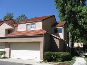 474 Via Colinas, Westlake Village, CA 91362