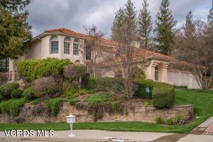 29365 Queens Way, Agoura Hills, CA 91301