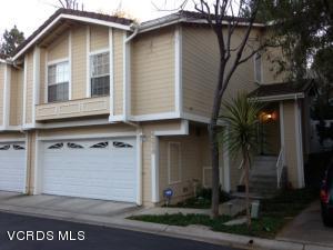 4258 Flintlock Lane, Westlake Village, CA 91361
