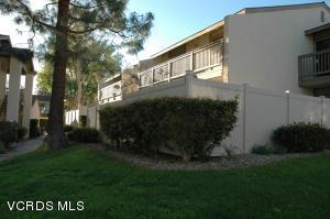 15210 Campus Park Drive, B, Moorpark, CA 93021