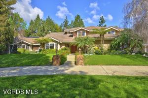 11411 E Las Posas Road, Santa Rosa (VEN), CA 93012