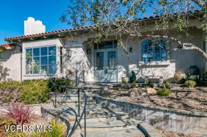 551 Lincoln Drive, Ventura, CA 93001