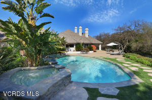 4187 Oak Place Drive, Westlake Village, CA 91362