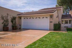 32170 Beachlake Lane, Westlake Village, CA 91361