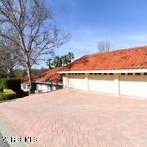 4515 Valley Spring Drive, Westlake Village, CA 91362