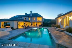 1480 Cheviot Hills Court, Westlake Village, CA 91361