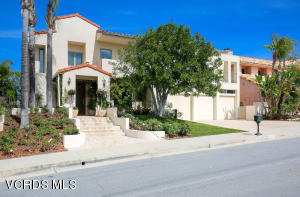 24907 Marbella Court, Calabasas, CA 91302