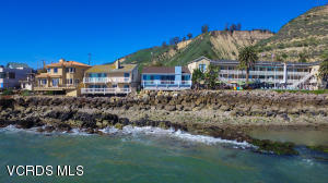 6614 Old Pacific Coast Highway, Ventura, CA 93001