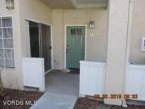 5480 Spanish Oak Lane, E, Oak Park, CA 91377