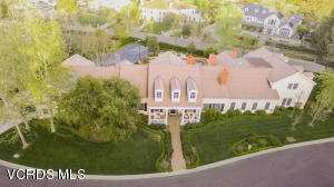 2186 Marshbrook Road, Westlake Village, CA 91361