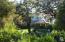 1464 Hidden Valley Road, Thousand Oaks, CA 91361
