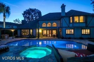 6114 Edinburgh Court, Agoura Hills, CA 91301