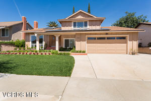 2469 Victoria Street, Simi Valley, CA 93065