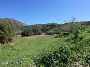 4730 Tapo Canyon Road