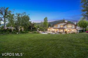 1562 Wynnefield Avenue, Westlake Village, CA 91362