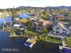 1371 Redsail Circle, Westlake Village, CA 91361