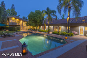 29198 Old Mill Creek Lane, Agoura Hills, CA 91301