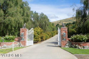 13452 Andalusia Drive, Santa Rosa (VEN), CA 93012
