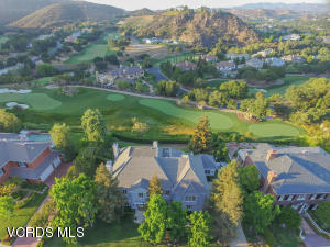816 W Stafford Road, Westlake Village, CA 91361