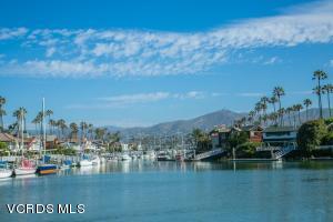 1357 Beachmont Street, Ventura, CA 93001