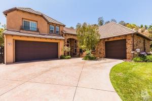 702 Greenbriar Avenue, Simi Valley, CA 93065