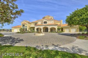 13475 Andalusia Drive, Santa Rosa (VEN), CA 93012