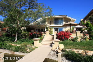 1394 Redsail Circle, Westlake Village, CA 91361