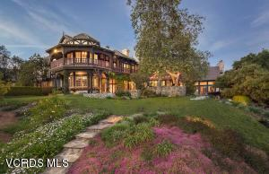 5076 Island Forest Place, Westlake Village, CA 91362