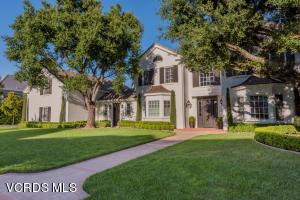 616 W Stafford Road, Westlake Village, CA 91361
