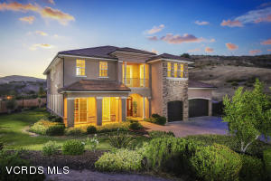 2895 Big Sky Place, Simi Valley, CA 93065