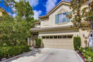 3221 Bayshore Drive, Westlake Village, CA 91361