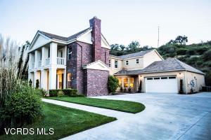 1437 Caitlyn Circle, Westlake Village, CA 91361