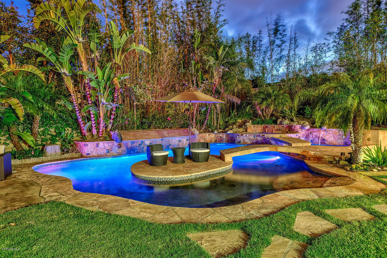 1007 Paseo Santa Monica, Newbury Park, CA 91320 | Dilbeck Real Estate