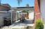 1636 Earl Avenue, Simi Valley, CA 93065